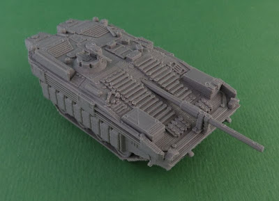S-Tank picture 9