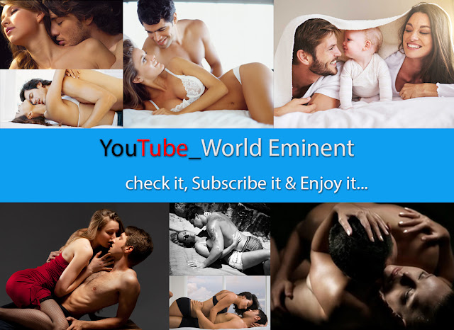 https://www.youtube.com/playlist?list=PLXej40svFld02QbH8t3Yn-0v_7Rb_fnYB
