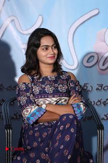 Mama O Chandamama Telugu Movie Press Meet  0009.jpg