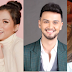 TV5 shows line-up to be lead by Kapamilya stars