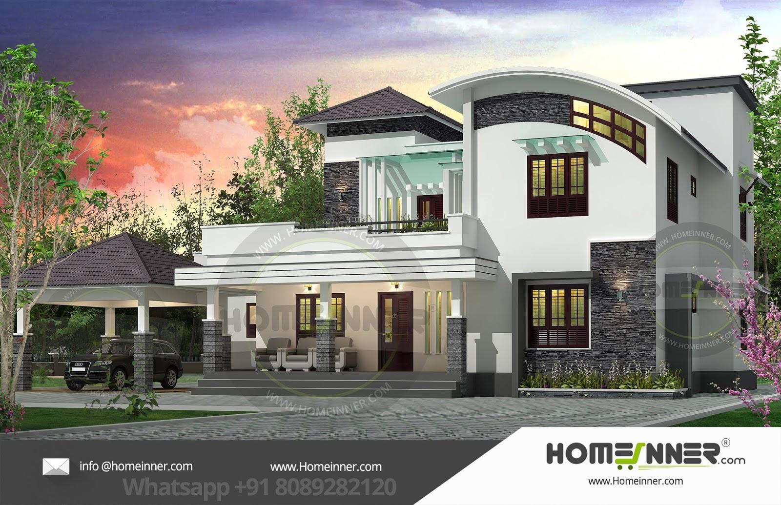 36 Lakh 4 BHK 3037 sq ft Gwalior Villa