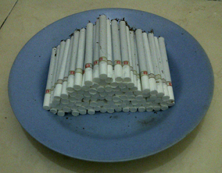 khususnya buat para pengepul alias smoker alias perokok [TERBUKTI] Cara Ampuh Menghemat Pengeluaran Rokok Sebulan Hingga 70% !