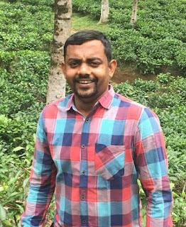 আগৈলঝাড়ায় ৪নং গৈলা ইউপি উপ-নির্বাচনে সাগর সেরনিয়াবাতকে সমর্থন দিচ্ছে সাধারন জনগন