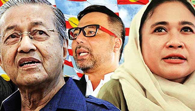 Mahathir-Anina-Khairuddin