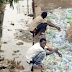 Out of Nigeria's 774 LGAs Only Boki, 10 Others Are Open Defecation Free – UNICEF
