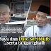 Saya dan Dato Seri Najib