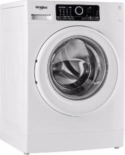 Beste goedkope wasmachine Whirlpool