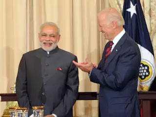 biden-modi-will-make-strong-relation
