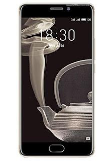 Harga Meizu Pro 7 Plus Terbaru Dan Review Spesifikasi Smartphone Terbaru - Update Hari Ini 2019