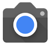 Google Camera for Android