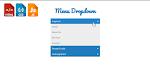 Tutorial Cara Membuat Loading Animasi dengan HTML CSS Javascript