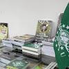 Epistemologi hukum Islam Dalam Perspektif Para Kiai  NU