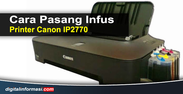 modif canon ip2770, infus modif canon ip2770, pasang infus canon ip2770, penataan rapi canon ip2770, pasang pembuangan canon ip2770, pembuangan dua selang canon ip2770, pembuangan 2 selang ip2770, penataan yang baik dan benar juga rapi canon ip2770, DETAILS OF CANON IP2770 PRINTER INFUSES, how to install infusion ciss / modif canon ip2770, canon ip2770 modification infusion ciss, canon ip2770 infusion ciss install, canon ip2770 neat arrangement, canon ip2770 drain plug, two canon ip2770 drain hose, 2 ip2770 hose disposal, good and correct arrangement also neat canon ip2770
