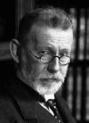 Reagente de Ehrlich: Definição, Usos em Testes, e Resultados