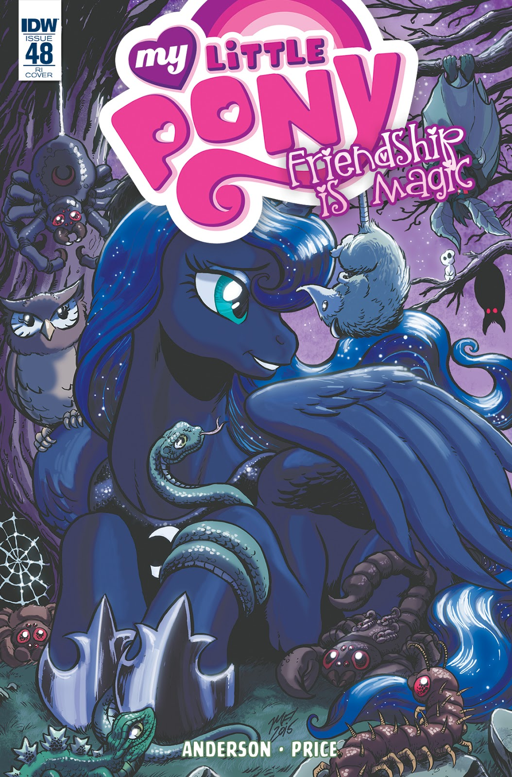 Equestria Daily MLP Stuff EXCLUSIVE My Little Pony
