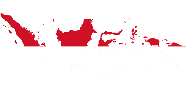 Wilayah Indonesia