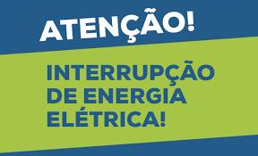 Para melhorar o fornecimento de energia em Nova Mamoré, Energisa fará mutirão de obras na rede no próximo domingo (03)