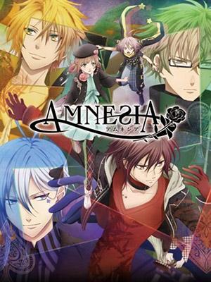 Descarga Amnesia Sub Español Por Mega