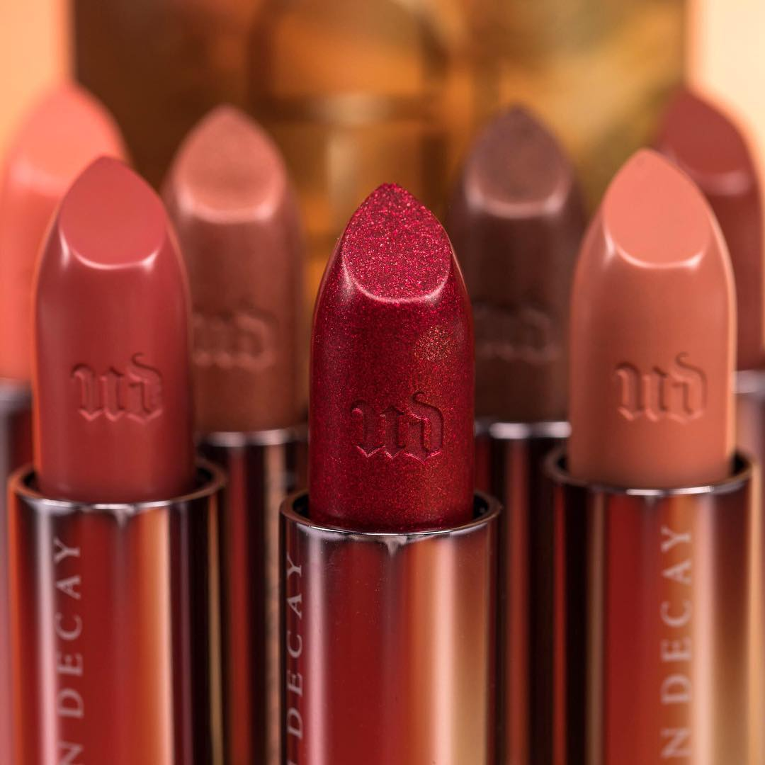 urban-decay_petite_heat-lipstick
