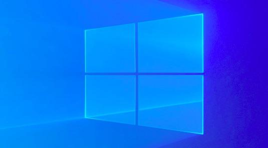 Cara Install Windows 10 20H1 May 2020 Update