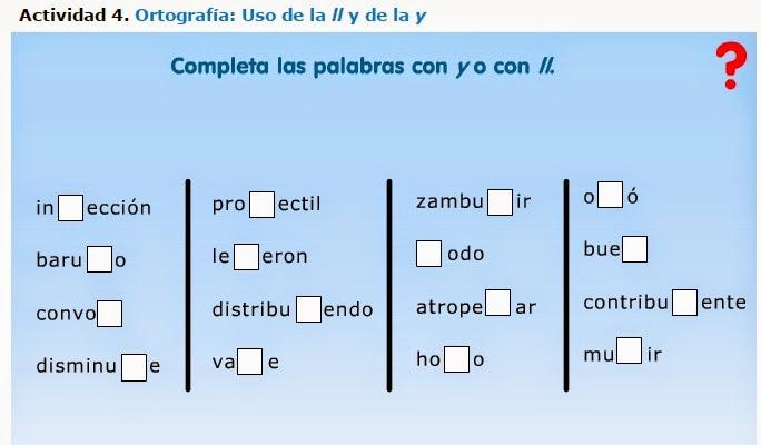 http://www.ceiploreto.es/sugerencias/A_1/Recursosdidacticos/SEXTO/datos/01_Lengua/datos/rdi/U11/04.htm