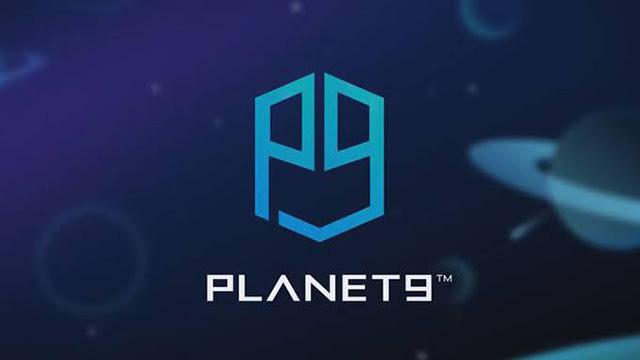 acer planet9 esports platform