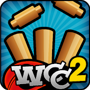 WCC2 MOD Apk (NPL Auction Unlocked)