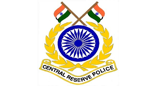 CRPF Notification for 789 SI and Constable Posts 2020