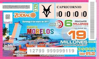cachito-sorteo-zodiaco-1329-alusivo-puerto-morelos-quintana-roo
