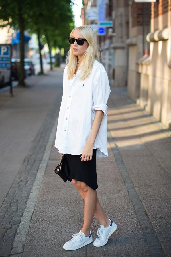 beyaz-bluz-neyle-giyilir