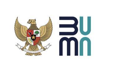 Jadwal, Lokasi, dan Ketentuan SKD CPNS Kementerian BUMN 2021