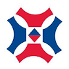 NRB Bank Ltd. JoB Circular