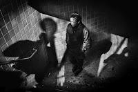 Image result for ruth prieto arenas photography