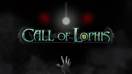 Dark Dungeon Survival – Lophis Fate Card Rougelike Apk Free on Android Game Download