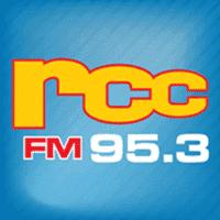 Ouvir agora Rádio RCC FM 95.3 - Santana do Livramento / RS