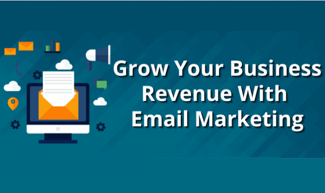 Why should your business opt for Email marketing?