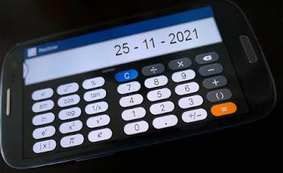 calculadora de embarazo y fecha de parto
