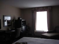 Munster Hotel In Der Nahe Der Sputnikhalle