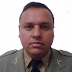 Soldado da Brigada Militar morre por complicações da Covid-19