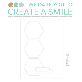 https://createasmilestamps.blogspot.com/2020/02/we-dare-you-to-create-smile-sketch.html