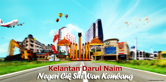 Car Rental With Driver Kota Bharu, Kereta Sewa Airport Kota Bharu, Kereta Sewa Dengan Pemandu Kota Bharu, Kereta Sewa Kota Bharu, Kereta Sewa Pengkalan Chepa, Stesen Bas Kota Bharu,
