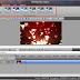 Top 5 Free Video Editors No Watermark For Windows/Mac