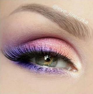 melodysusie valentine day makeup look