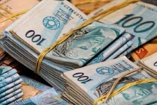 Salário mínimo deve passar de R$ 1.045 para R$ 1.088 a partir de janeiro de 2021, aponta LDO