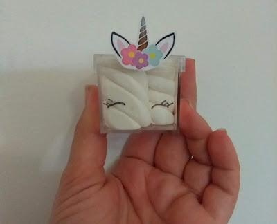 caixa acrilica unicornio, Minhas 24 Horas, aniversário menina, aniversário unicórnio, aniversário bailarina, bailarina unicórnio, Aniversário Econômico, DIY