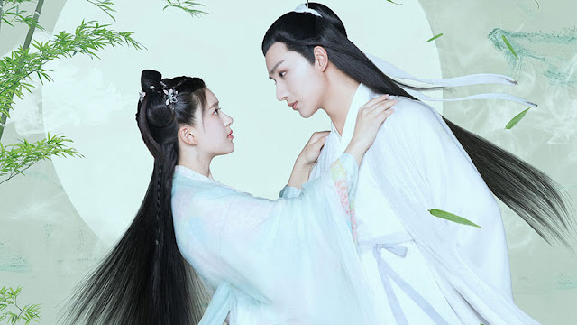 Download Drama Cina Love Better Than Immortality Batch Subtitle Indonesia