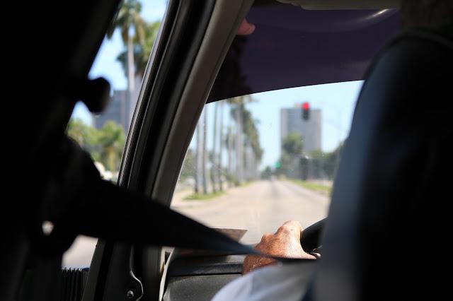 #定點叫車  婦女, 婦女安全  #竹北叫車 大車隊  #超商叫車  #叫車  #網路叫車  #叫車服務  #計程車  #計程車叫車   #計程車叫車服務  #無線電計程車  #衛星計程車 #機場計程車  #新竹計程車  #竹北計程車
