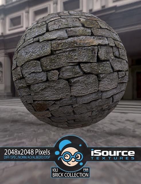 Brick Collection Merchant Resource