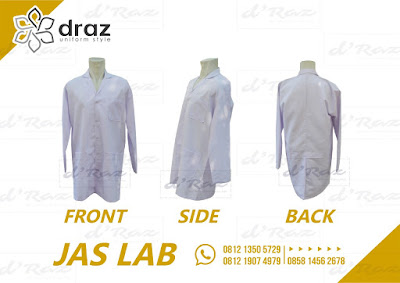0812 1350 5729 Tempat Toko Baju Lab Sekolah Grosir di Tangerang Selatan