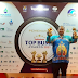 PDAM Jayapura Kembali Meraih Penghargaan Pada Ajang TOP BUMD 2021